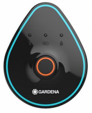 Блок управления клапаном полива Gardena 9 V Bluetooth® (01287-20)