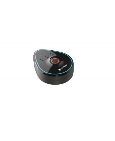 Блок управления клапаном полива Gardena 9 V Bluetooth® (01287-29)