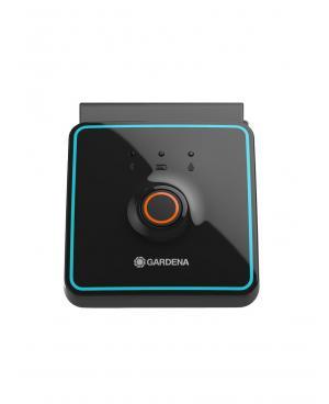 Панель управления таймера Gardena Bluetooth® арт. 1889 (01889-00.610.00)