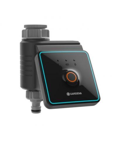 Таймер подачи воды Gardena Bluetooth® (01889-29)
