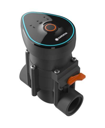 Клапан для полива Gardena 9 V Bluetooth® Set (01285-29)