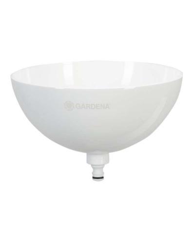 Чаша для растений Gardena ClickUp! 25 см (11320-20)
