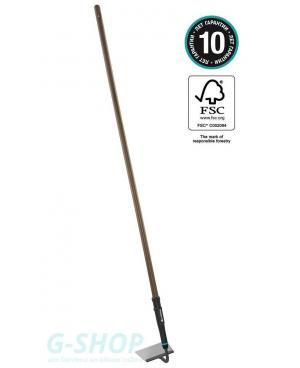Сапка для коренеплідних Gardena NatureLine 16 см (17109-20)