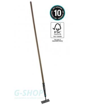 Мотыга для корнеплодных Gardena NatureLine 14 см (17112-20)
