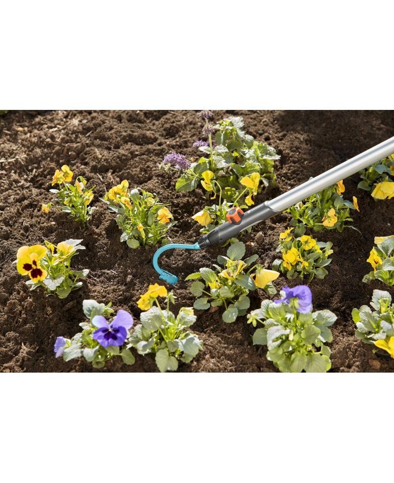 Культиватор Gardena Combisystem 3,6 см (03132-20)