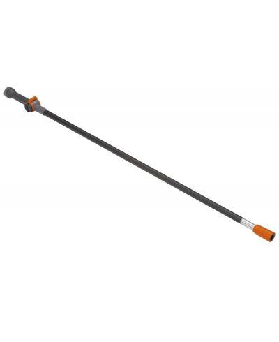 Ручка водопровідна алюмінієва Gardena Сombisystem 150 см для Cleansystem (05550-20)