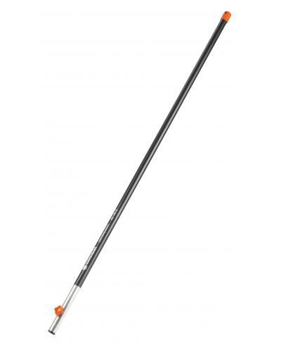Ручка алюмінієва Gardena Сombisystem 130 см для комбісистеми (03713-20)