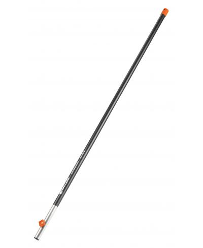 Ручка алюмінієва Gardena Сombisystem 150 см для комбісистеми (03715-20)