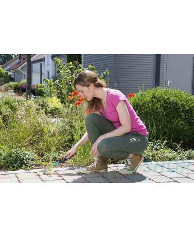 Очиститель щелей Gardena Combisystem Classic Ergo (08927-20)