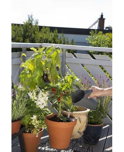 Комплект садовых инструментов с ковшом Gardena sitygardening Balcony Basics (08966-32)