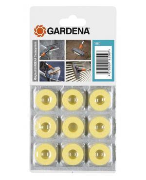 Шампунь для системы очистки Gardena Cleansystem (01680-20)