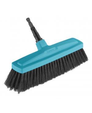 Щетка для уборки во дворе и дома Gardena Combisystem 34 см (03630-20)