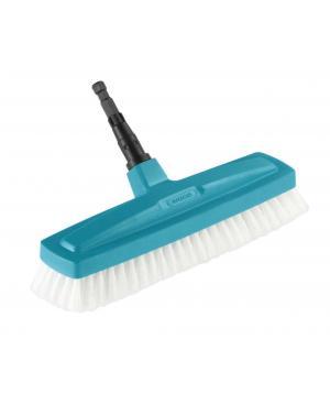 Щетка для уборки во дворе и дома Gardena Combisystem 30 см (03639-20)