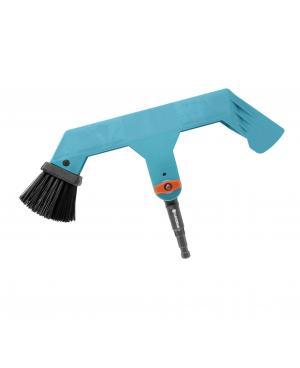 Щетка для очистки жолобов Gardena Combisystem (03650-20)
