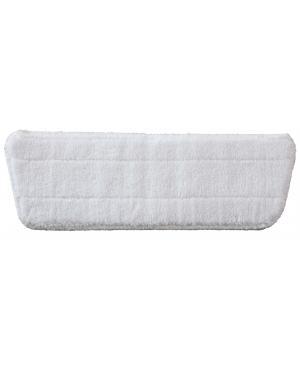 Ткань для мытья окон Gardena Cleansystem микрофибра (05565-20)