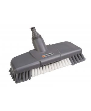 Щетка для водной очистки Gardena Comfort Cleansystem 27 см (05568-20)