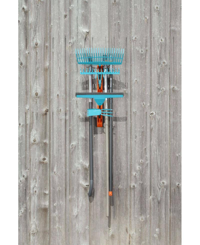 Кронштейн для насадок Gardena Combisystem (03500-20)