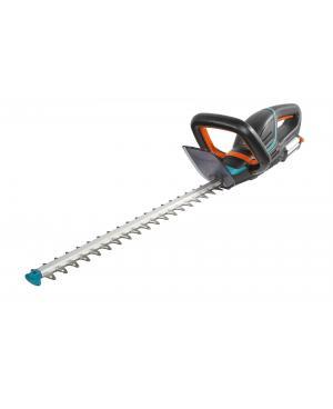 Аккумуляторные ножницы для живой изгороди Gardena ComfortCut Li-18/50 (09837-20)