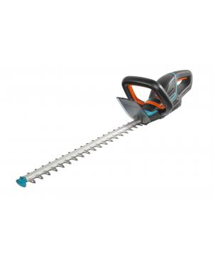 Аккумуляторные ножницы для живой изгороди Gardena ComfortCut Li-18/50 без батареи и зарядного устройства (09837-55)