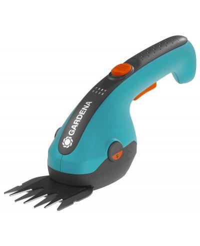 Ножницы для газонов аккумуляторные Gardena ClassicCut (09853-20)