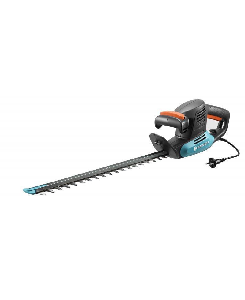 Кущоріз електричний Gardena EasyCut 420/45 (09830-20)