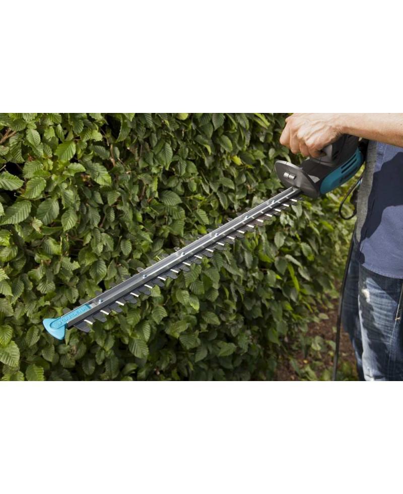 Кущоріз електричний Gardena EasyCut 500/55 (09832-20)