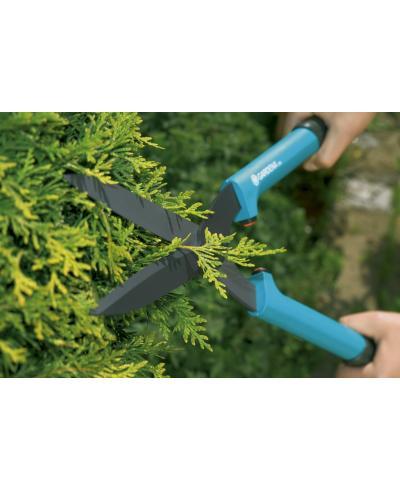 Ножницы для живой изгороди механические Gardena Comfort 570 (00392-20)