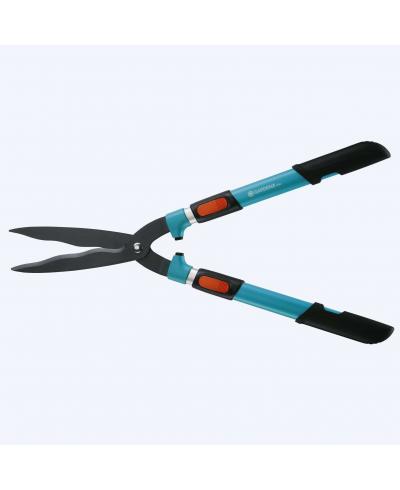 Ножницы для живой изгороди телескопические Gardena Comfort 700 T (00394-20)
