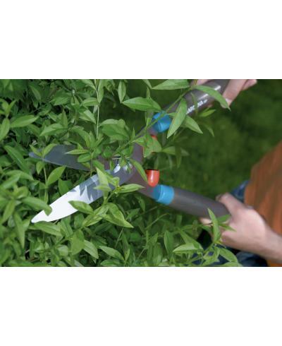 Ножиці для живоплоту механічні Gardena Classic 510 FSC (00397-20)