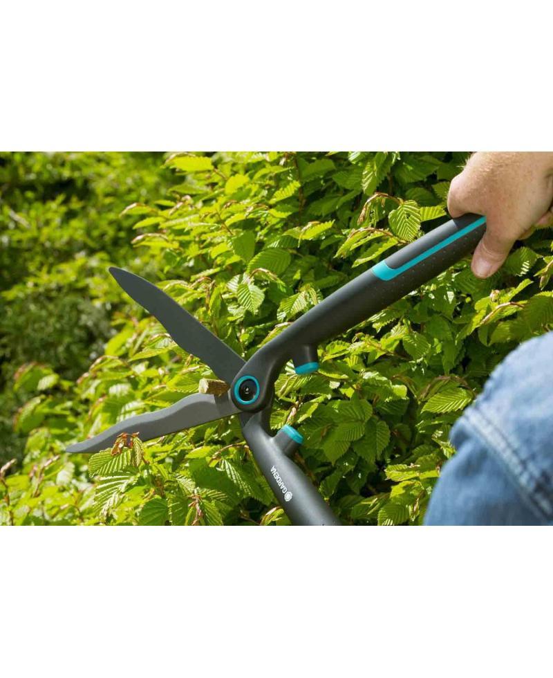 Ножницы для живой изгороди механические Gardena EasyCut (12301-20)