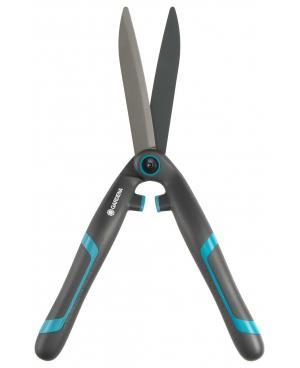 Ножницы для живой изгороди механические Gardena PrecisionCut (12302-20)