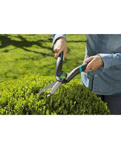 Ножницы для живой изгороди механические Gardena PrecisionCut (12302-30)