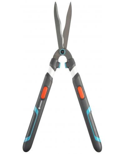 Ножницы для живой изгороди механические телескопические Gardena TeleCut (12304-30)