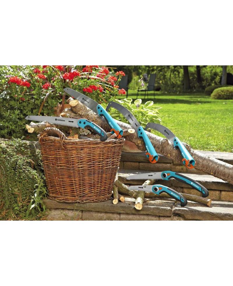 Пила садовая Gardena 300 Р (08745-20)