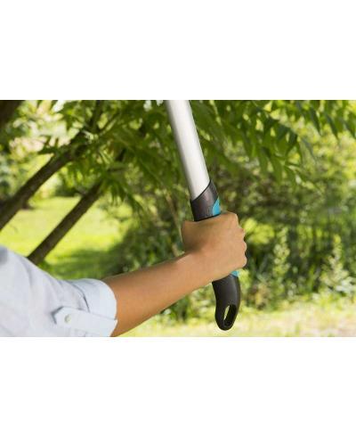 Сучкорез для зеленых веток до 42 мм Gardena EasyCut 500 B (12002-20)