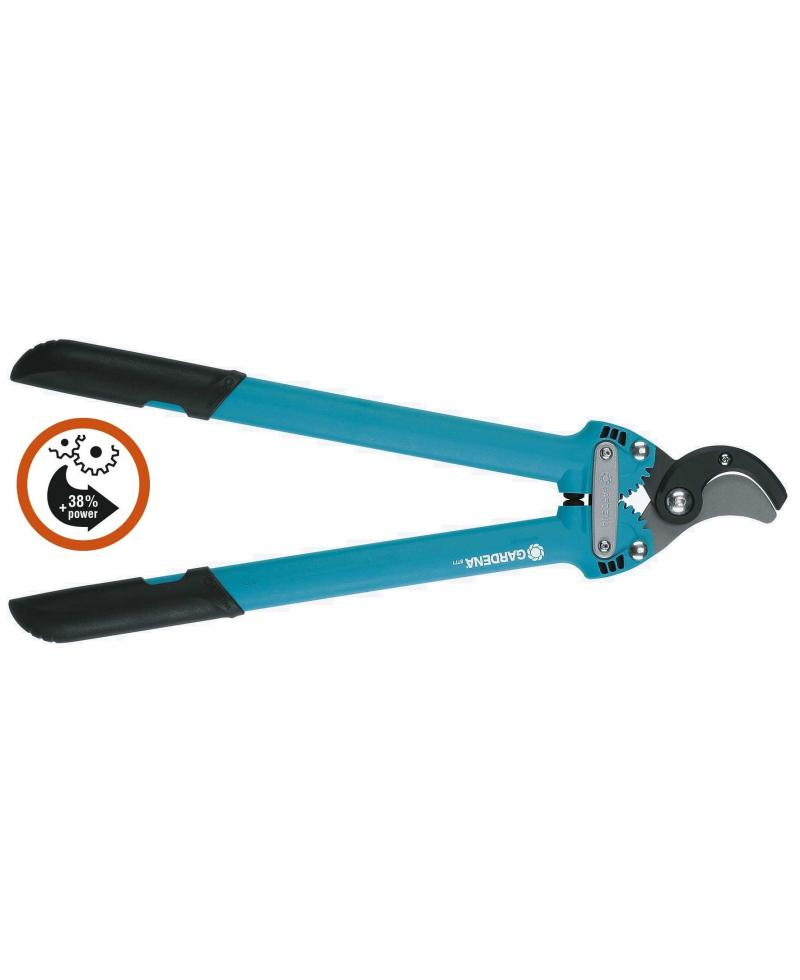Сучкорез для сухих веток до 35 мм Gardena Comfort 500 AL (08771-20)