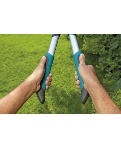 Сучкорез для зеленых веток до 30 мм Gardena Classic 480 B (08776-20)