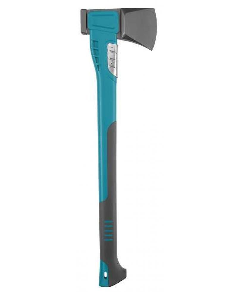 Топор-колун Gardena 1600 S (08718-20)