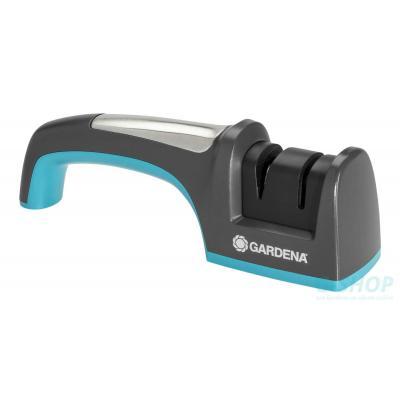 Точилка для сокир і ножів Gardena Diamond ErgoTec (08712-20)