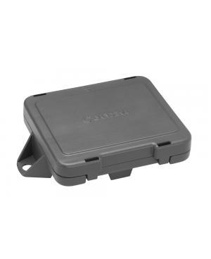 Защитный контейнер для хранения кабеля и клем зимой Gardena (04056-20)