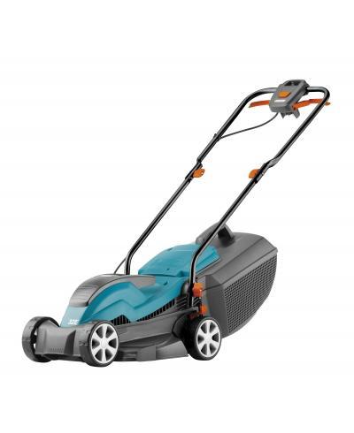 Електрична газонокосарка Gardena PowerMax 32E (04073-20)