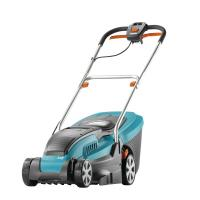 Электрическая газонокосилка Gardena PowerMax 34E (04074-20)