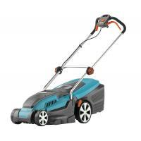 Электрическая газонокосилка Gardena PowerMax 37E (04075-20)