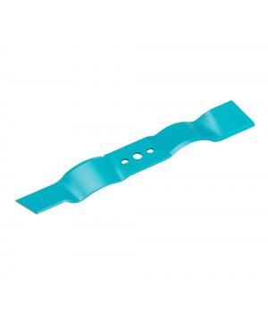 Нож запасной для аккумуляторной газонокосилки Gardena HandyMower Li-18/22 (04105-00.701.00)