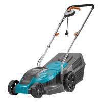 Электрическая газонокосилка Gardena PowerMax 1100/32 (05031-20)
