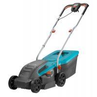 Электрическая газонокосилка Gardena PowerMax 1200/32 (05032-20)