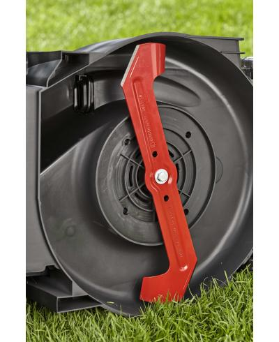Ніж запасний для газонокосарки Gardena PowerMax 42E, 1800/42 (04017-20)