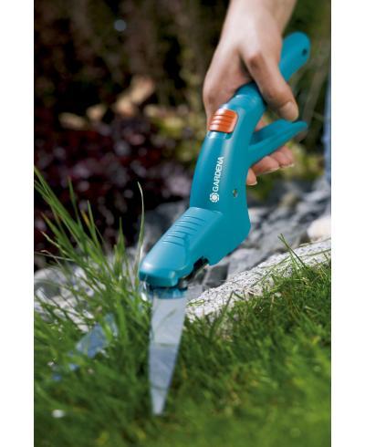 Ножницы для травы Gardena Classic (08730-20)