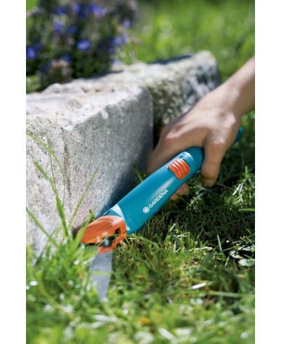Ножницы для травы Gardena Classic поворотные (08731-20)