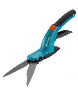 Ножиці для трави Gardena Comfort (08733-29)